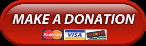 make-a-donation-1